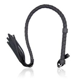whip-long-85-cm-black